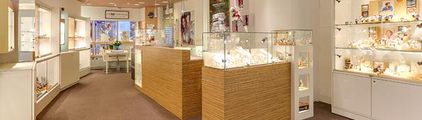 Kwaliteits-Juwelier Huijsen