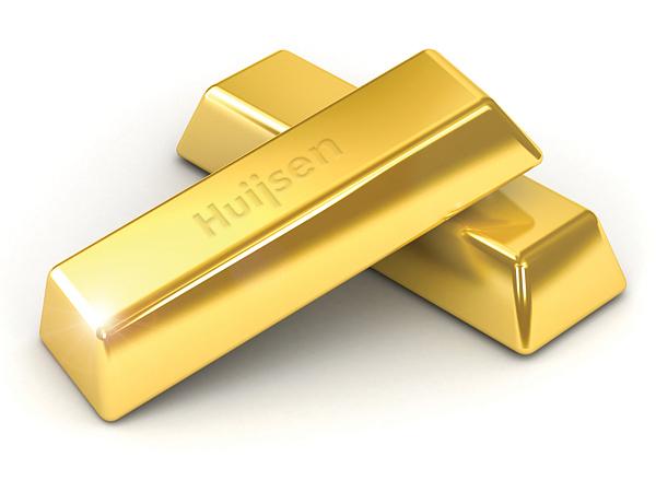 inkoop goud en zilver