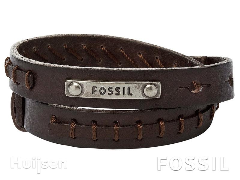 armband_FOSSIL_juwelierzevenaar.nl_juwelier Huijsen_Zevenaar_Liemers_Gelderland