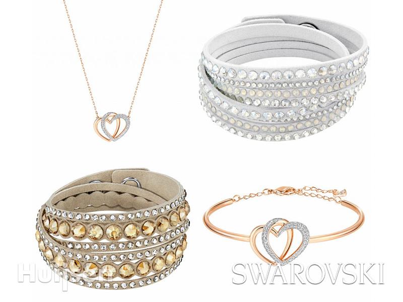 SWAROVSKI_juwelierzevenaar.nl_juwelier Huijsen_Zevenaar_Liemers_Gelderland