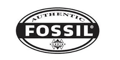 fossil_juwelierzevenaar.nl_juwelier Huijsen_Liemers_Gelderland