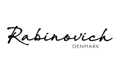 rabinovich_juwelierzevenaar.nl_juwelier Huijsen_Liemers_Gelderland_02