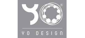 yo design_juwelierzevenaar.nl_juwelier Huijsen_Liemers_Gelderland
