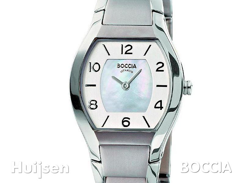 horloge_BOCCIA_juwelierzevenaar.nl_juwelier Huijsen_Zevenaar_Liemers_Gelderland