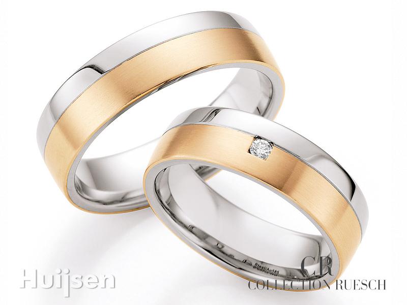 trouwringen_COLLECTION RUESCH_juwelierzevenaar.nl_juwelier Huijsen_Zevenaar_Liemers_Gelderland