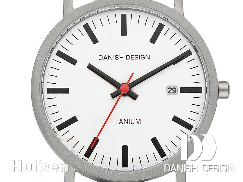 horloge_DANISH DESIGN_juwelierzevenaar.nl_juwelier Huijsen_Zevenaar_Liemers_Gelderland