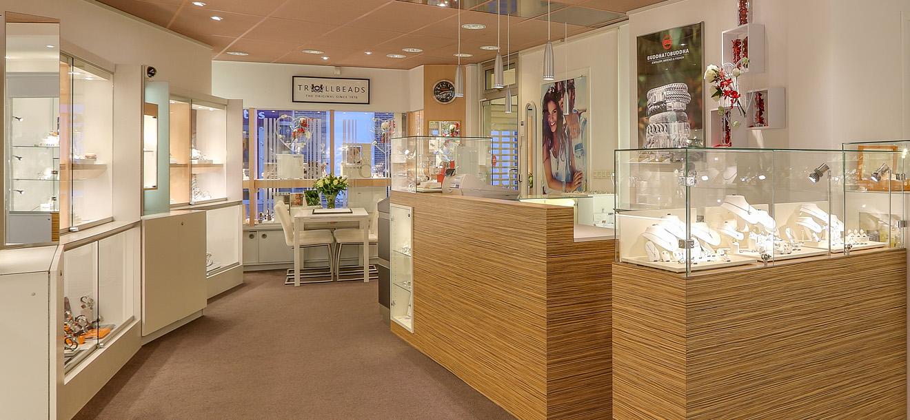 juwelierzevenaar.nl_juwelier Huijsen_Zevenaar_Liemers_Gelderland