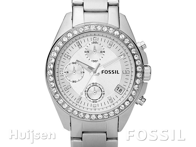 horloge_FOSSIL_juwelierzevenaar.nl_juwelier Huijsen_Zevenaar_Liemers_Gelderland