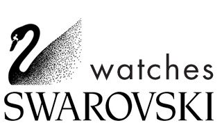 SWAROVSKI_horloge_juwelierzevenaar.nl_juwelier Huijsen_Zevenaar_Liemers_Gelderland