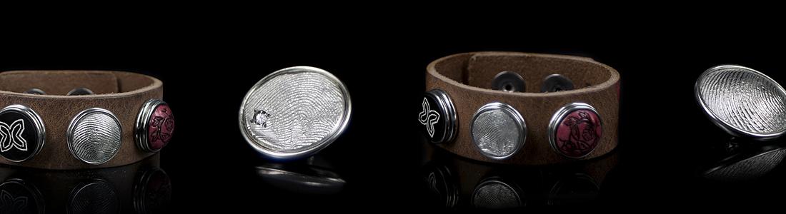 ring_armband_gedenksieraad_impona_juwelierzevenaar.nl_juwelier Huijsen_Zevenaar_Liemers_Gelderland