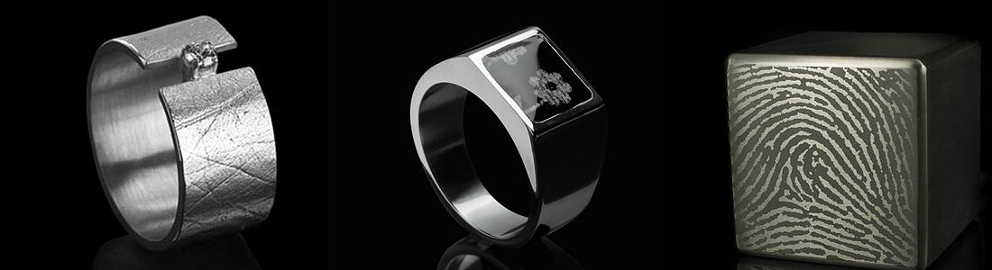 ring_gedenksieraad_impona_juwelierzevenaar.nl_juwelier Huijsen_Zevenaar_Liemers_Gelderland