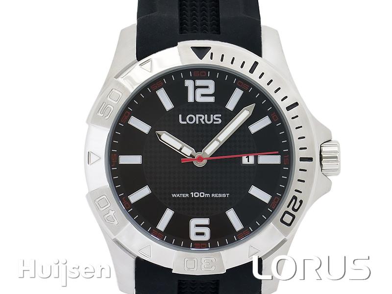 horloge_LORUS_juwelierzevenaar.nl_juwelier Huijsen_Zevenaar_Liemers_Gelderland