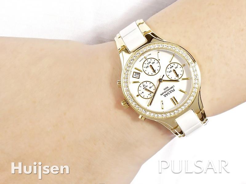 horloge_PULSAR_juwelierzevenaar.nl_juwelier Huijsen_Zevenaar_Liemers_Gelderland