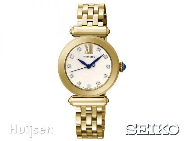 horloge_SEIKO_juwelierzevenaar.nl_juwelier Huijsen_Zevenaar_Liemers_Gelderland