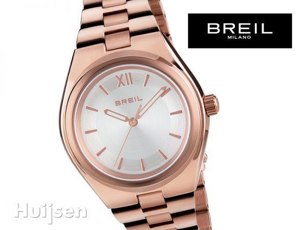 horloge_BREIL_juwelierzevenaar.nl_juwelier Huijsen_Zevenaar_Liemers_Gelderland