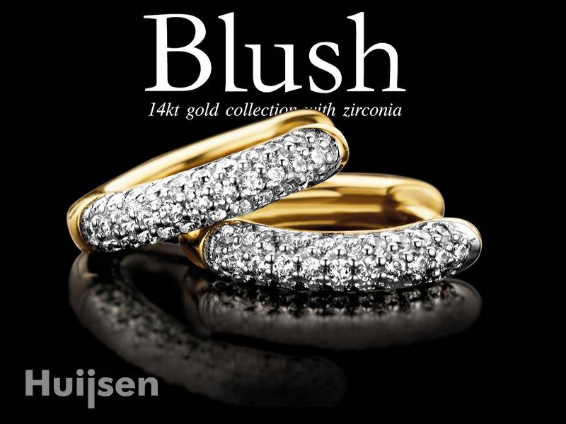 blush_juwelierzevenaar.nl_juwelier Huijsen_Zevenaar_Liemers_Gelderland