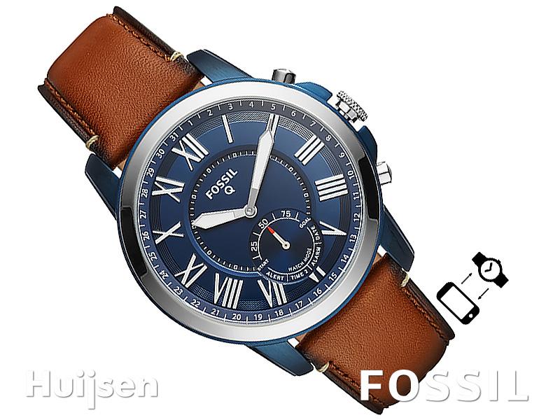horloge_FOSSSIL_juwelierzevenaar.nl_Huijsen_zevenaar_liemers_gelderland