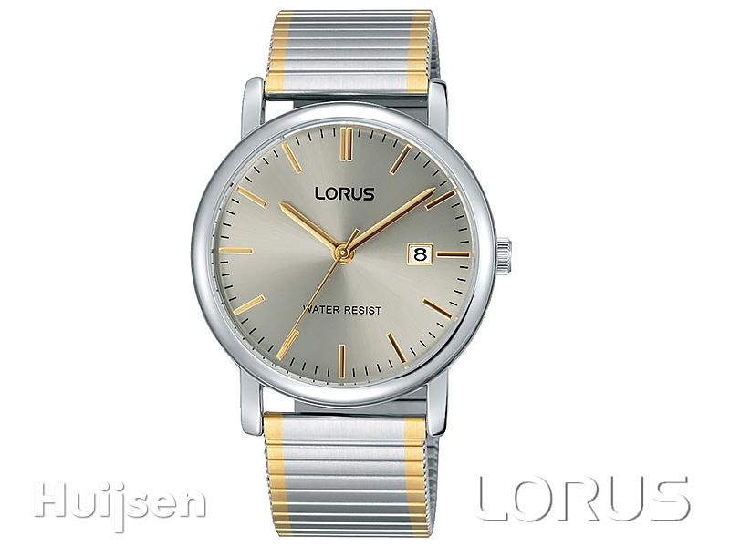 horloge_LORUS_juwelierzevenaar.nl_Huijsen_zevenaar_liemers_gelderland