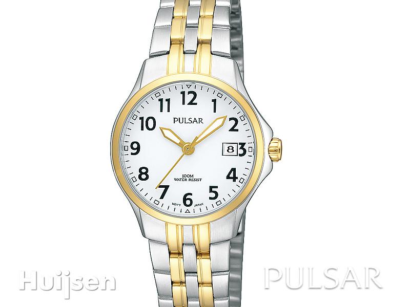 horloge_PULSAR_juwelierzevenaar.nl_Huijsen_zevenaar_liemers_gelderland