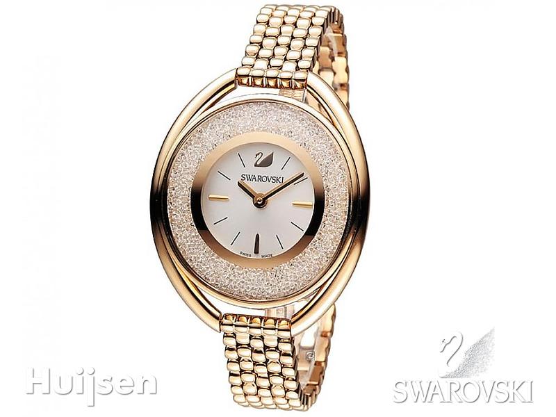 horloge_SWAROVSKI_juwelierzevenaar.nl_Huijsen_zevenaar_liemers_gelderland