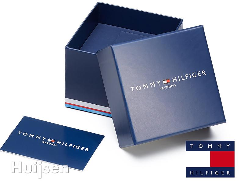 TOMMY HILFIGER_juwelierzevenaar.nl_Huijsen