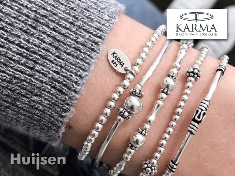 Karma_juwelierzevenaar.nl_Huijsen_zevenaar_liemers_gelderland
