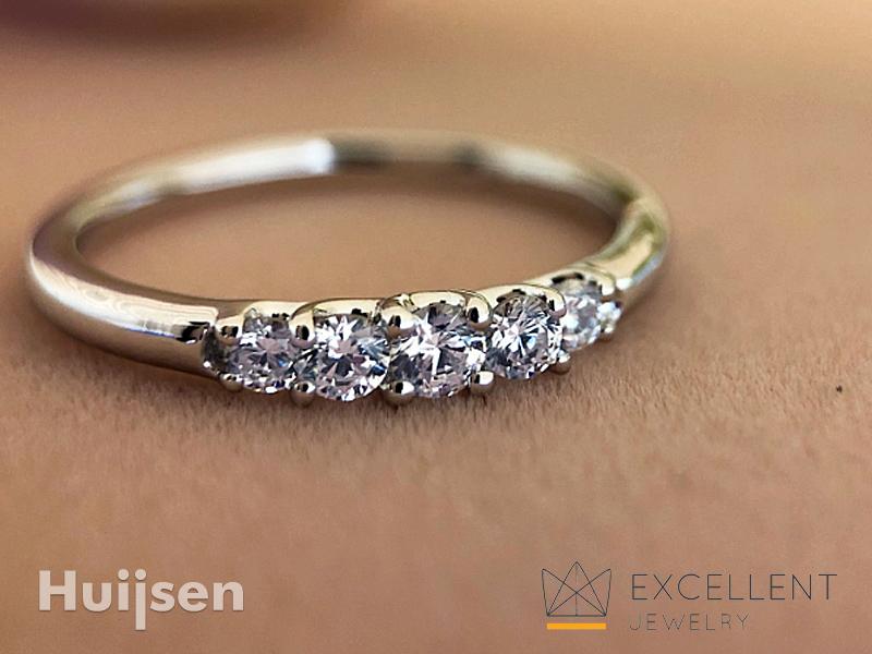 Excellent_juwelierzevenaar.nl_Huijsen_zevenaar_liemers_gelderland