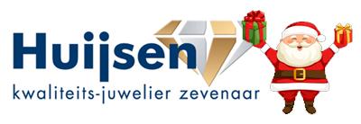 Juwelier Zevenaar Logo