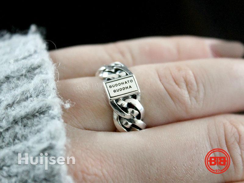 Buddha to Buddha_juwelierzevenaar.nl_juwelier Huijsen_Zevenaar_Liemers_Gelderland