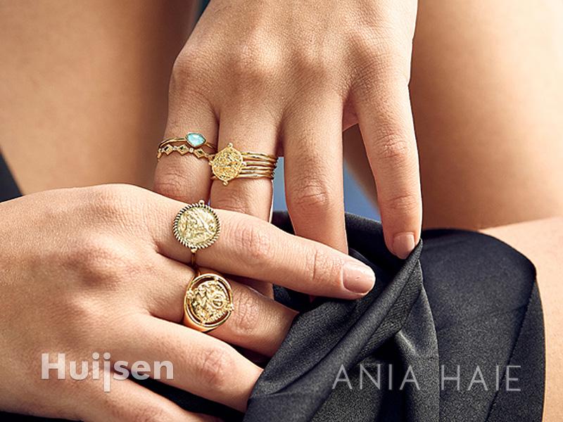 ANIA HAIE_juwelierzevenaar.nl_Huijsen_zevenaar_liemers_gelderland
