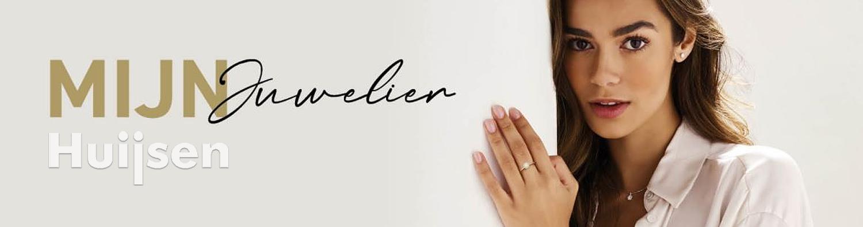 juwelier huijsen zevenaar online shop